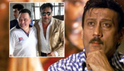 Jackie Shroff: Rishi Kapoor's wish to share screen space with me will now remain unfulfilled