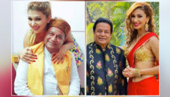After Jasleen Matharu, Anup Jalota reacts to their marriage rumours
