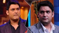 Kapil Sharma finally apologises to the Kayastha community for cracking a filthy joke on their revered deity