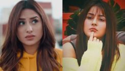 Mahira Sharma to approach Cyber Crime Cell to complain against incessant trolling by Shehnaaz Gill's fans