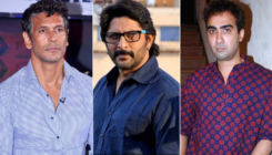 #BoycottChineseProducts: Milind Soman, Arshad Warsi and Ranvir Shorey join the movement