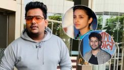 Mohit Baghel Passes Away: Parineeti Chopra and Raaj Shaandilyaa offer heartfelt condolences