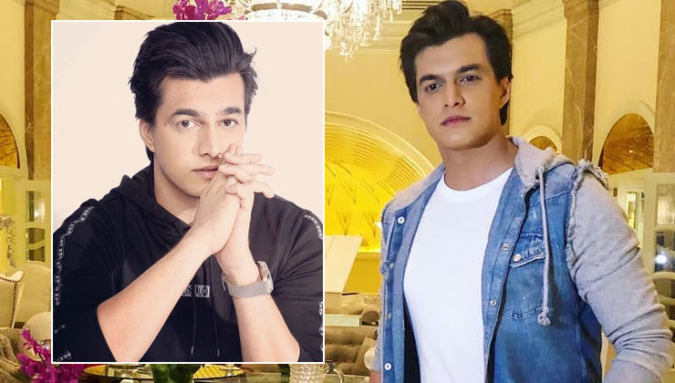 Mohsin Khan reveals the intriguing story behind his real name