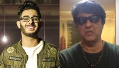 Mukesh Khanna comes out in support of CarryMinati; shares THIS advice for him