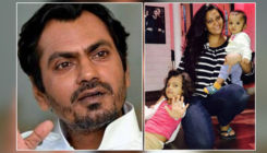 Nawazuddin Siddiqui will not fight for the custody of his two kids with wife Aaliya?
