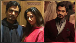 Nawazuddin Siddiqui's wife Aaliya reveals about his affairs; says,