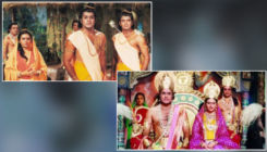 Doordarshan's 'Ramayan' DID NOT break any world records; Here's the show which actually had the highest viewership!