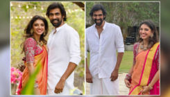Rana Daggubati and Miheeka Bajaj are all set to get married on THIS date