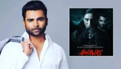 Sachiin Joshi's VFX team of 'Amavas' slams the actor on remaining UNPAID even after a year of the movie