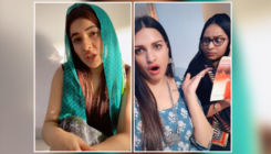 Shehnaaz Gill vs Himanshi Khurana - whose hilarious TikTok videos do you like more?