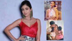 Shilpa Shetty's heartbreaking outburst on suffering miscarriages before opting for surrogacy