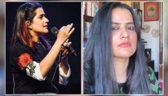 Sona Mohapatra gives a sassy reply when her sartorial choice was called 'Ugly'