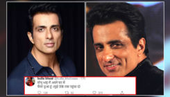 Man seeks Sonu Sood's help to reach liqour store; check out the actor's hilarious response