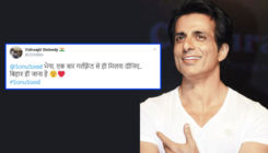 Sonu Sood wins the internet with his epic reply to a fan asking for his help to meet his girlfriend