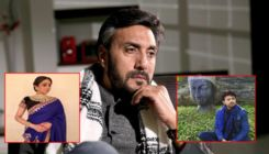 Pakistani actor Adnan Siddiqui apologises to families of Sridevi and Irrfan Khan; Here's why