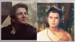 'Ramayan's Lakshman aka Sunil Lahri reveals how much he was paid for doing the iconic show