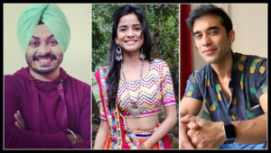 Manmeet Grewal, Preksha Mehta to Kushal Punjabi-TV actors who committed suicide