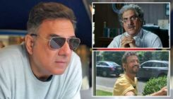 Say What! Boman Irani rejected playing 'Virus' in '3 Idiots' and recommended Irrfan Khan