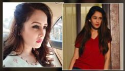 Chahatt Khanna reveals shocking take of being subjected to cyber crime
