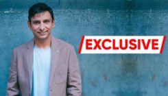 Inaamulhaq: I want to experiment, but Bollywood doesn't provide me with good opportunities