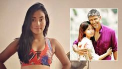 Ankita Konwar slams a news portal for sharing false reports about why Milind Soman married her