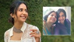 Rakul Preet Singh's mother spills the beans on how her daughter keeps rejecting marriage proposals