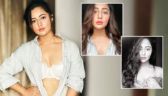 Rashami Desai ups the hotness quotient this summer with her sultry pictures