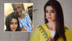 Sayantani Ghosh's grandmother passes away; actress regrets not being able to bid her adieu