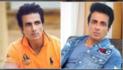 The reason behind Sonu Sood not celebrating his birthday will break your heart