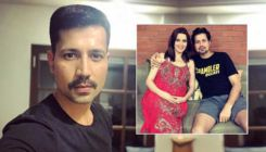 Sumeet Vyas on becoming a father: Feeling scared about how my life is gonna completely change