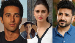 After Taapsee Pannu, Huma Qureshi, Pulkit Samrat and Vir Das complain about hike in their electricity bills