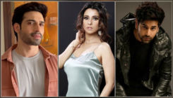TV celebs open up about Nepotism; say,