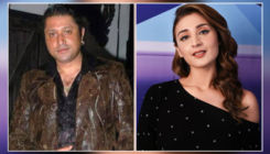 'Gallan Goriyan': Dhvani Bhanushali pumped up about her first collaboration with Taz