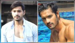 Mrunal Jain slams the film and television industry; says,