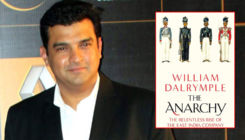 Siddharth Roy Kapur to adapt William Dalrymple's 'The Anarchy: The Relentless Rise Of The East India Company' onscreen