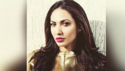 Prernaa Arora: I'm determined to restart work without any fear