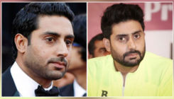 Abhishek Bachchan: I met several producers and directors and requested to give me an opportunity to act