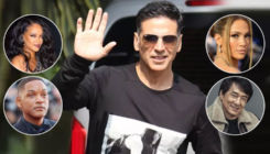 Akshay Kumar outranks Jennifer Lopez, Will Smith, Rihanna, Jackie Chan as he earned THIS much last year