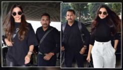 Say What! Deepika Padukone pays this WHOPPING amount to her bodyguard