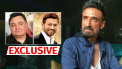 Rahul Dev has THIS to say about the recent deaths in Bollywood