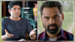Farhan Akhtar reacts to 'Zindagi Na Milegi Dobara' co-star Abhay Deol boycotting Bollywood award shows
