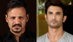 Sushant Singh Rajput Death: Vivek Oberoi takes a dig at Bollywood; says,