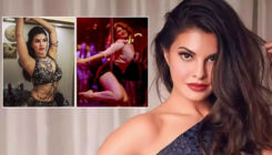 When Jacqueline Fernandez brought the trend of Pole dancing and Belly dancing to Bollywood!