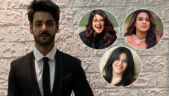 Karan Wahi turns 34: Jennifer Winget, Nia Sharma, Ekta Kapoor share sweetest wish for the birthday boy