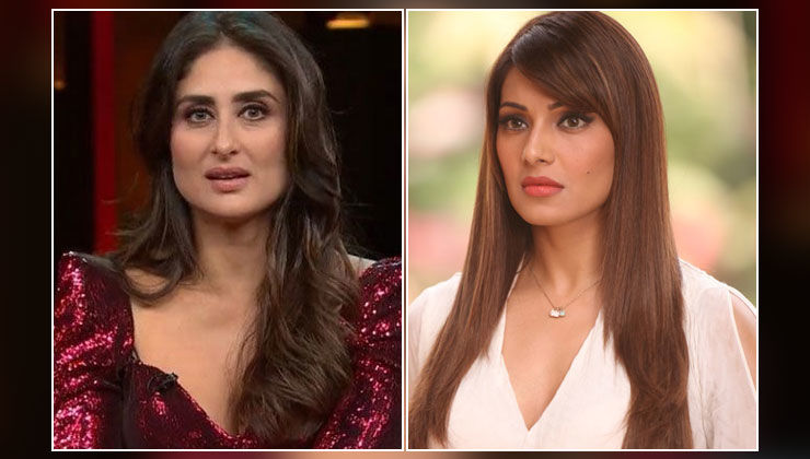 When Kareena Kapoor called Bipasha Basu a 'kaali billi' and slapped her