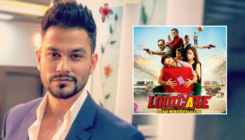 'Lootcase' Poster: Kunal Kemmu's hilarious comedy flick will finally be available on OTT