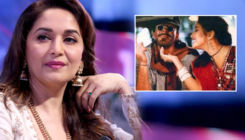 Madhuri Dixit and Sanjay Dutt's 'Khal Nayak' to have a sequel? Here's what the actress has to say