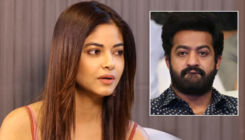 Meera Chopra receives rape and death threats after admitting she's not a fan of Jr NTR