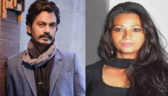 Nawazuddin Siddiqui's wife Aaliya says a lot will be revealed as his niece files harassment case against his brother