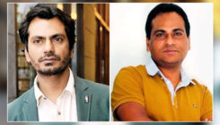 Nawazuddin Siddiqui's brother Shamas breaks his silence on their niece's sexual harassment allegations